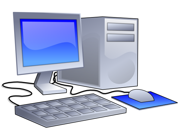 desktop-computers-clipart-r4effaya 2